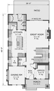 Craftsman Style Floor Plans Bungalow by 10 Best Don Gardner Wexler Images On Pinterest Benches Bonus