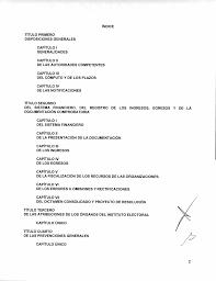 Morena Impugna Ante El Tribunal Electoral Multa Por Irregularidades
