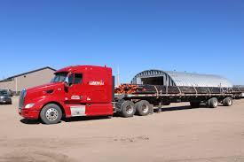 100 Permian Trucking Oil Field Transportation United States Lundvall Enterprises Inc