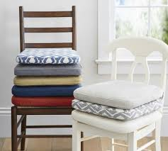 Dining Room Chair Cushions Sale Make Your Own 25 Best Cushion Covers Ideas