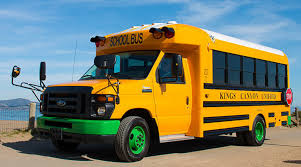 Sacramento Pilot To Test 13 All-Electric School Buses | Fleet News Daily Into The Melight Sikh Truckers In America Usa Truck Driving School Sacramento Warehouse And Grocery Us Has Massive Shortage Of Truck Drivers Schneider Schools Trucker Shortage Means Companies Consumers Paying More To Ship Free 2018 Subaru Outback Fancing National Ca Best Image Bureau For Private Postsecondary Education Citation Home Bms Unlimited New York Now Offers Cdl Traing Get Your Bp License List Of Questions Ask A Recruiter Page 1 Ckingtruth Forum