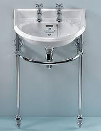Duravit Vero Basin 600 by Duravit Vero White 600 X 470mm 3 Tap Hole Washbasin 0453600000