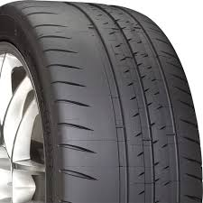 Michelin Pilot Sport Cup 2 Tires   Passenger Performance Summer ... Fundamentals Of Semitrailer Tire Management Michelin Pilot Sport Cup 2 Tires Passenger Performance Summer Adds New Sizes To Popular Fender Ltx Ms Tire Lineup For Cars Trucks And Suvs Falken The 11 Best Winter And Snow 2017 Gear Patrol Michelin Primacy Hp Defender Th Canada Pilot Super Sport Premier 27555r20 113h Allseason 5 2018 Buys For Rvnet Open Roads Forum Whose Running