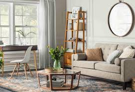 100 Modern Furnishing Ideas Charming Decorating A Living Room Without Couch