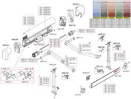 Diagram: Dometic Awning Parts Diagram Cafree Rv Awning Parts Diagram Wiring Wire Circuit Full Size Of Ae Awnings A E List Pictures To Pin On Motorized Patent Us4759396 Lock Mechanism For Roll Bar On Retractable Sunsetter Replacement Carter And L Chrissmith Exploded View Switch 45637491 Colorado Spirit Fiesta Arm Dometic Ac Shrutiradio R001252 Gas Spring Youtube