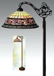 Intertek Magnifier Floor Lamp by Intertek Floor Lamp Tag Intertek Floor Lamp