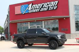 Elegant 20 Images Ford Trucks 2015   New Cars And Trucks Wallpaper Ford F150 Black Ops Truck Price Best Resource 2015 Edition Httpblogduponegistrycom Tuxedo Most Popular Color Forum Cool Trucks Unique Hekka And Green With A 2009 Xlt Trust Auto Used Cars Maryville Tn Review Research New Models Lifted 2017 Shelby Sunset St Louis Mo 30inch Single Row Series Cree Led Hidden Grille Kit For Redblack Special Blem Upgrade Matte Wrap Custom Vehicle Wraps Dsi Automotive Gatorgear Oem Step Bar Fillers Oval Ford Raptor 2013 Black Ford Raptor Hd Background Mbs