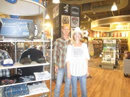 New Store At Lady Lake Crossing Offers Fashion For A Western ... Other Communities Homes In The Estuary Irma Puts Dreamcatcher Horse Ranch In Need Of Rescue News La Grande Oregon Local Sports Weather And Lifestyle Apalachee Chapter Search Results Apachicola Best 25 Barn Family Pictures Ideas On Pinterest Villages Edition Style January 2015 By Akers Media Group Whats New Lake Sumter Upcoming Ertainment Events Counties Drses Womens Clothing Sizes 224 Dressbarn October England Classic Beauty Dirty Jobs