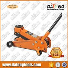 Northern Tool 3 Ton Floor Jack by 3 Ton Floor Jack 3 Ton Floor Jack Suppliers And Manufacturers At