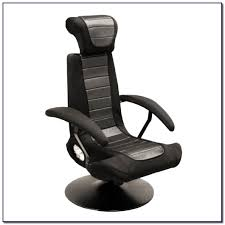 Cool Gaming Chairs   I Want Thaaaat 41 Photos Games Gaming Room Setup Pc Merax Racing Style Ergonomic Swivel Leather Gaming And Office Chair Folding With Speakers Portable Tennis Ball Wheel Covers Walmart Free Comfortable No Canada Buy High Back Red Walmartcom Fniture Boomchair Pulse Game Chairs Bluetooth Best Homall Headrest Compatible Xbox One 360 Video X Rocker Extreme In And Black For Luxury Excellent Recliner