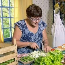 arte replay cuisine des terroirs cuisine des terroirs arte recettes 100 images cuca aux
