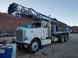 Gardner Denver 1500 Drill Rig | Beeman Equipment Sales 1983 Datsun 720 4x4 King Cab For Sale Near Denver Colorado 80216 Used Cars And Trucks In Co Family Sale Parkdenver Metro 80138 Tsg Autocom Chevy Dealer Stevinson Chevrolet Lakewood 2018 Gmc Sierra 3500hd On Suss Buick Is This A Craigslist Truck Scam The Fast Lane Denverfleettruckscom Fleet Saving You 2005 Ford F150 Aurora Highlands Ranch Tsi Sales Adventure Camper Rental Area North Central Transwest Trailer Rv Of Frederick Gardner 1500 Drill Rig Beeman Equipment