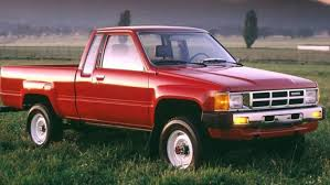 100 Medford Craigslist Cars And Trucks Are Small Toyota Trucks The Next Big Thing In The Classic