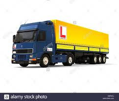 3D Render Image Representing Truck Driving School Concept Stock ... Real Truck Driving School 2017 Android Apps On Google Play Cdl Colorado Denver Driver Traing Permit Class At Us Fdtc Contuing Education Programs Diesel Schools Photo Gallery Usa Big Rewards With Schneider Reimbursement Program Paid Directory Euro Simulator