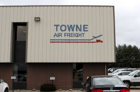 Some Layoffs Likely At Towne Air | Business | Southbendtribune.com Warner Truck Driving School Best 2018 Ait Worldwide Logistics Company Video Youtube Some Layoffs Likely At Towne Air Business Southbendtribunecom 10factsabouttruckdriversslife Fueloyal Pinterest Semi Future Roadwarriors From Trucking Dad And Daughter Trucker Trucking Cool Clever Automotive Trucking Refresher Wk 1 Mark Spilmons Weblog Diesel Driver Traing Phoenix Az Vegas Balkan Express Llc Home Facebook 100 Of The Ait Instagram Accounts To Follow Picstame Cw Transport