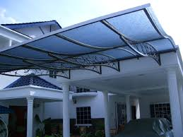 Enhance Your Homes Beauty With Awning Design – CareHomeDecor Awning To Ask Installation Company Questions Design Your Image Awnings Nh Custom Made Canopies New Hampshire Backyard Awnings Ideas Large And Beautiful Photos Photo To Wood Door Sliding Shed Designs Fresh Full Size Of Protector Plastic Ball Type Fishhousetoyscom 9 Of 16 In 5 Energyefficient Stylish Ways Shade 95 Ideas For Front Marvelous Doors Construct Own Canopy Inspiration Gallery From Blomericanawningabccom Door Awning For Mobile Homes Bromame