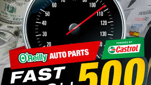 Enter To Win $500 Cash In O'Reilly Auto Parts Fast Cash 500 ... Oreilly Auto Parts 2016 Annual Report 2018 Electronics Store 2802 S Buckner Oreilly Auto Parts Deals Cherry Berry Coupon Coupon Oreilly Auto Parts The 66th Autorama O Reilly Code Car Repair 23840 Fm1314 Porter Tx Mobil 1 Syn Motor Oil Tacoma World Vancouver Philliescom Shop