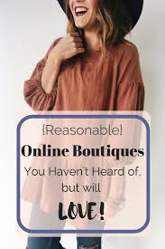 best 25 online boutiques for women ideas on pinterest holiday