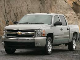 CHEVROLET Silverado Hybrid Specs - 2008, 2009, 2010, 2011, 2012 ... Chevrolet Silverado 1500 Extended Cab Specs 2008 2009 2010 Wheel Offset Chevrolet Aggressive 1 Outside Truck Trucks For Sale Old Chevy Photos Monster S471 Austin 2015 Lifted Jacked Pinterest Hybrid 2011 2012 Crew 44 Dukes Auto Sales Used 2500 Mccluskey Automotive Ltz Youtube Ext With 25 Leveling Kit And 17 Fuel
