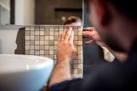badsanierung frankfurt persönliche beratung top service