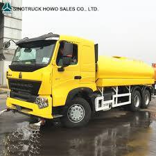 20 M3 Mini Water Tank Tanker Truck - Buy Water Tanker Truck,Mini ... Water Tankers Transpec Kawo Kids Alloy 164 Scale Tanker Truck Emulation Model Toy China 12wheel 290hp 25000liters Dofeng Heavy Stock Photos Royalty Free Pictures Educational Toys End 31420 1020 Pm 6000l Tank 5090gsse Madein Howo Sinotruck 6x4 Sprinkler 1991 Intertional 4900 Lic 814tvf Purchased 100 Liter Bowser Transport Price Buy Isuzu 5 Cbm Tankerisuzu Suppliers 4000 Gallon Ledwell