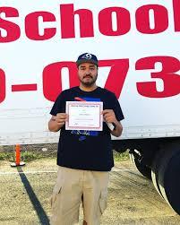 100 Universal Truck Driving School Truckingschool Hash Tags Deskgram