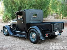 1929 Ford Model A Truck | Cool Pickups | Pinterest | Ford Models ... Truck 1929 Ford Model Pickup Stock Photos Aa Motorcar Studio Gas Hyman Ltd Classic Cars Super Cheap A Roadster Youtube Ford Model Hot Rod 22000 Pclick Uk For Sale Classiccarscom Cc1047732 Rm Sothebys Ton Good Humor Ice Cream Pick Up Allsteel Sale Hrodhotline Extended Cab Rods Street Dreams Patterns Kits Trucks 82 Stake Bed