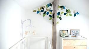 tableau chambre bébé fille cadre deco chambre affordable miroir deco chambre bebe with cadre