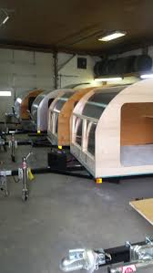 400 Best Trailers Images On Pinterest | Teardrop Trailer, Teardrop ... The Teardrop Trailer Named For Its Shape Of Course This Ones Tb The Small Trailer Enthusiast Awning Tent Bromame Caravans For Sale Ace Metal Teardrop At A Vintage Retro Festival Newbury Foxwing Awning Set Up On Trailer Youtube 270 Best Dear Images Pinterest 122 Trailers Camping Add More Living Space To Your Tiny By Adding An And Gidgetlweight Easy To Manoeuvre Set Up In Seconds Small Caravan Awnings 28 Ebay Go