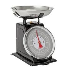 kitchen scales digital mechanical food scales argos