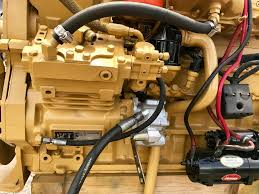 USED TRUCK ENGINES FOR SALE 475 Caterpillar Truck Engine Diesel Engines Pinterest Cat Truck Engines For Sale Engines In Trucks Pictures Surplus 3516c Hd Mustang Cat Breaking News To Exit Vocational Truck Market Young And Sons Power Intertional Studebaker Sedan Are C15 Swap In A Peterbilt Youtube New 631g Wheel Tractor Scraper For Sale Walker Usa Heavy Equipment And Parts Inc Used Forklift Industrial