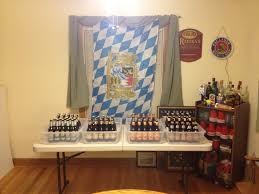 Backyard Oktoberfest Beer Tasting Party Oktoberfest Welcome Party Oktoberfest Ultimate Party Guide Mountain Cravings Backyard Byoktoberfest Twitter Decor Printables Octoberfest Decorations This Housewarming Is An Absolutely Delight Masculine And German Supplies 10 Tips For Hosting Fvities Catering Free Printable Water Bottle Labels Sus El Jangueo Brokelyn