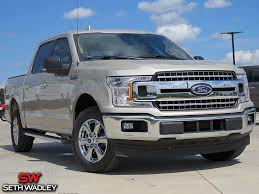 2018 Ford F-150 XLT RWD Truck For Sale In Perry OK - JKF55532 2017 Ford F150 For Sale In Rockford Il Rock River Block 2015 Overview Cargurus New Trucks For Mullinax Of Apopka 2018 Sale Edson Earnings Profits Slashed By Low Sales And Issues Fortune Ecoboost Hits 365 Horsepower Huge Towing Capacity This Heroic Dealer Will Sell You A Lightning With 650 2001 Used Truck Jamaica Call Price Raptor 4x4 In Dallas Tx F42352 Little Movement Fullsize As Fseries Continues Leasebusters Canadas 1 Lease Takeover Pioneers Jackson Ms Shop The 2016 At Gray