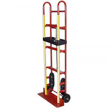 Milwaukee Hand Trucks Dollies Hand Trucks Walmartcom Complete Bp Manufacturing Vestil Convertible Pvi Products Collapsible Alinum At Ace Hdware R Us Cosco 3 Position Truck Supplier Magliner Twowheel Straight Back Hmac16g2e5c Bh Sydney Trolleys Folding Shop Lowescom Heavy Duty Buy Product On Alibacom