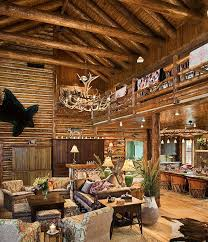 Simple Log Home Great Rooms Ideas Photo by 1800 Best Log Timber Homes Images On Log Cabins