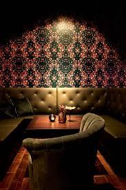 bar privé club design hotel bar hamburg hotel