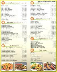 pacific kitchen menu – bloomingcactus