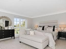decoration chambre a coucher adultes deco chambre adulte chambre moderne avec mobilier une verrire