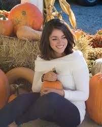 Pumpkin Picking Nj by My Favorite Places For Fall Festivities In Nj U0026 Ny U2013 Timeless Optimist