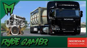 Most Aggressive Sounds 2.0 By Rockeropasiempre For 1.30.XX Mod For ETS 2 Gamenew Racing Game Truck Jumper Android Development And Hacking Food Truck Champion Preview Haute Cuisine American Simulator Night Driving Most Hyped Game Of 2016 Baltoro Games Buggy Offroad Racing Euro Truck Simulator 2 By Matti Tiel Issuu Amazoncom Offroad 6x6 Police Hill Online Hack Cheat News All How To Get Cop Cars In Need For Speed Wanted 2012 13 Steps Skning Tips Most Welcomed Scs Software Aggressive Sounds 20 Rockeropasiempre 130xx Mod Ets Igcdnet Vehiclescars List