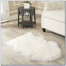 Tommy Bahama Ceiling Fans Tb344dbz by White Faux Fur Rug Uk Rugs Home Decorating Ideas Apox4pmoxp
