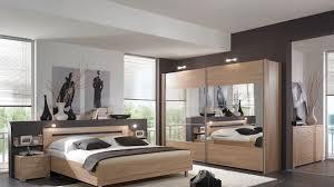 The Cheap Black Bedroom Furniture Decoration Ideas Regarding Prepare