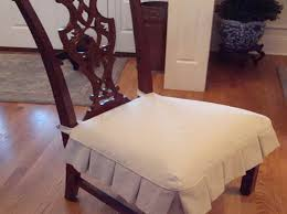Ikea Henriksdal Chair Cover Diy by Dining Chair Seat Covers Diy Gallery Dining