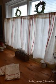 Ikea Sanela Curtains Red by Ikea Curtains Long Length Decorate The House With Beautiful Curtains