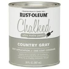 Americana Decor Chalky Finish Paint Walmart by Decoart Americana Decor 8 Oz Soft Touch Varnish Varnishes And Craft