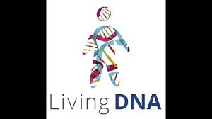 Living Dna – Interactive Ancestry 23andme Discount Code Coupon Boundary Bathrooms Deals Glossier Promo Code Ireland Glossier Promo Code 10 Off 23andme Coupons Codes Deals 2019 Groupon The Best Amazon Prime Day Of 2018 Psn Store Voucher Codes Udemy Coupon Cause Faq Cc 23andme Dna Test Health Ancestry Personal Genetic Service Includes 125 Reports On Wellness More Plum Paper Promocodewatch Inside A Blackhat Affiliate Website Love Holidays Promo Actual Sale Research