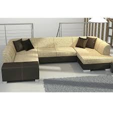 bureau convertible design d intérieur meuble convertible size of canape vintage
