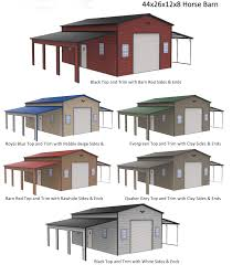 Metal Garages, Workshops, Steel Buildings, Polebarn House Plans Pole Barn Plans House Home Metal Garages Workshops Steel Buildings Roofing Supply Abccatalog Tin Prices Abc Step By Diy Woodworking Project Cool Blueprints Open Shelter And Fully Enclosed Barns Smithbuilt 77 Best Barn Homes Images On Pinterest Barns Builders Niagara County Ny Wagner Built Cstruction Door Armour Metals And Living Quarter With 30 X 48 With Barndominium Floor Trim Roof Edge Best 25 Ideas Sliding Doors Live Edge