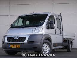 Peugeot Boxer Light Commercial Vehicle €9900 - BAS Trucks Commercial Vehicles Cargo Vans Work Trucks Nissan Usa Ford Medium Duty Quiet Cab Koons Truck Fancing Leasing Volvo Hino Mack Indiana Texas Big Rigs Dealer And For Sale Key Sales Delaware Ohio Semi For Sale Arrow Upfit Humberview In Highways Roads Freeways With Cars Garbage From Trucking Keith Andrews New Used Fedex Orders 20 Tesla Electric Trucks To Use Its Freight