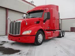 100 Timmons Truck Center Bill Maki Used Manager Allstate Peterbilt LinkedIn